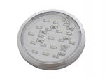 Комплект LED диодни лунички с трансформатор OSV-LED3