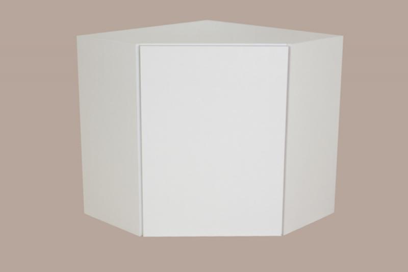 СКШ за вътрешен ъгъл с една врата-Б65