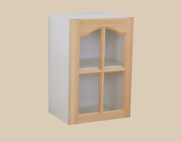 СКШ с една врата за стъкло