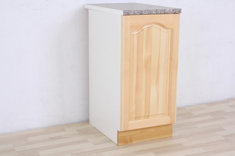 СКШ с една врата