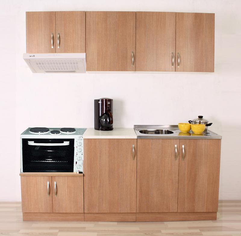 Кухня от ЛПДЧ (1300-1)