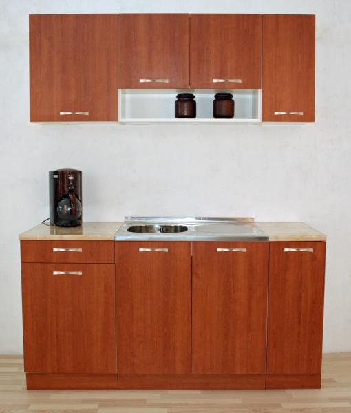Кухня от ЛПДЧ (1600-1)