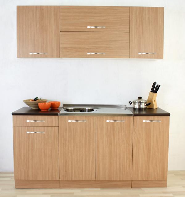 Кухня от ЛПДЧ (1700-2)