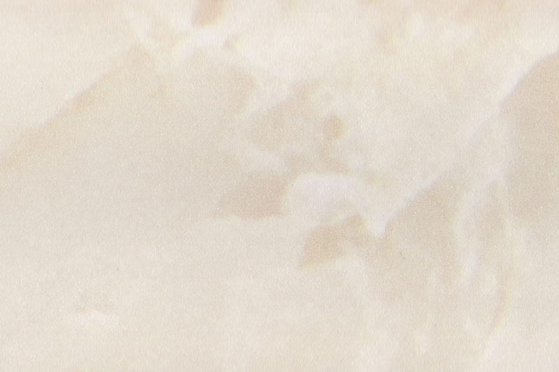 Мрамор Оникс 906