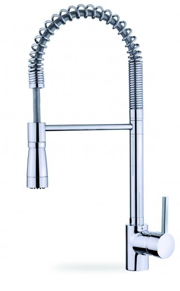 Кухненски смесител ТЕКА-Ares K 939