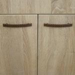 Мебелни дръжки 09DO.5172