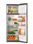 Комбиниран хладилник с фризерна камера RFE 34SL51 V X