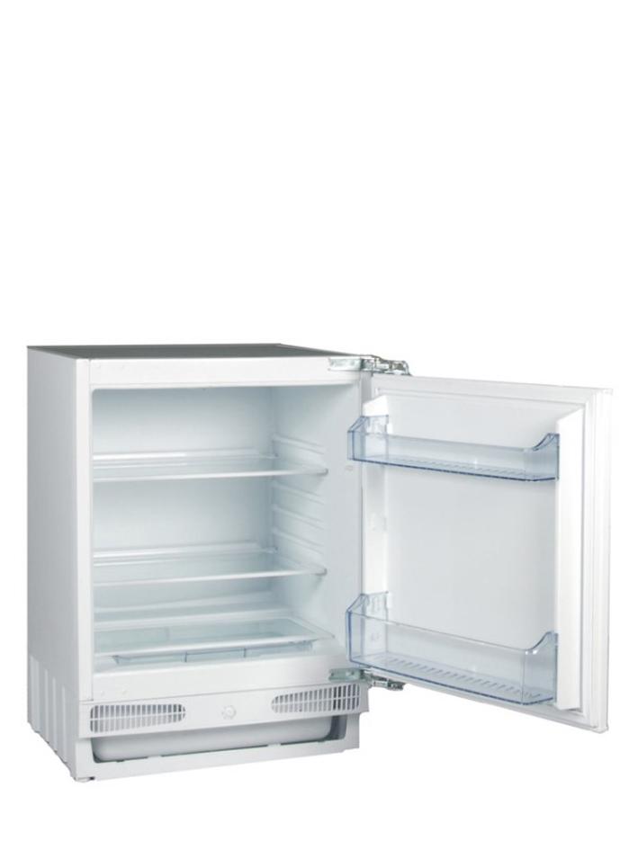 Хладилник за вграждане HVL 17V