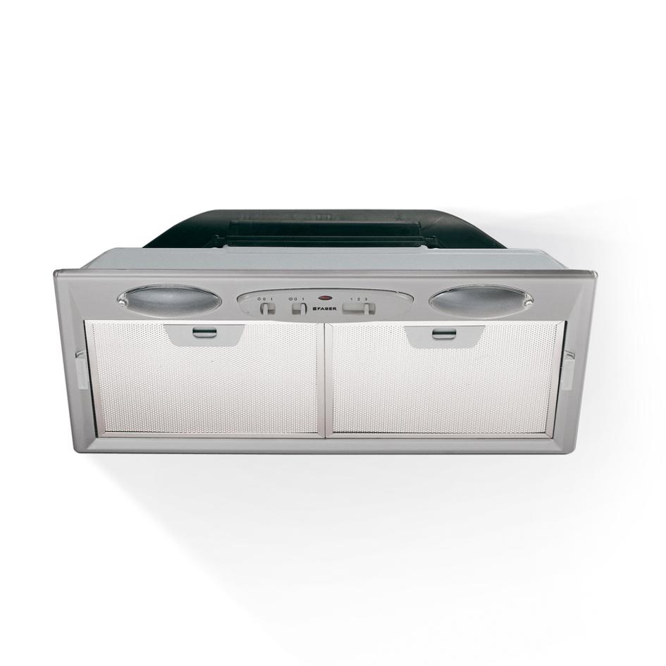Абсорбатор за вграждане-FABER INCA SMART С X A52/A70