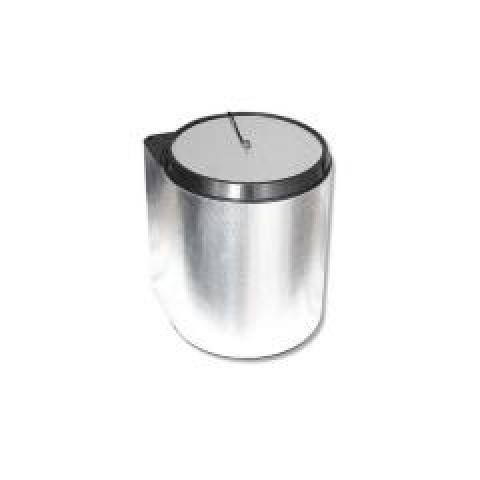 Кош за вграждане 10KV.0084.10- I качество