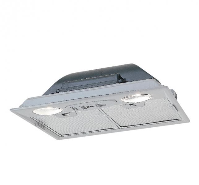 Абсорбатор за вграждане-FABER INCA SMART HC X A52/A70