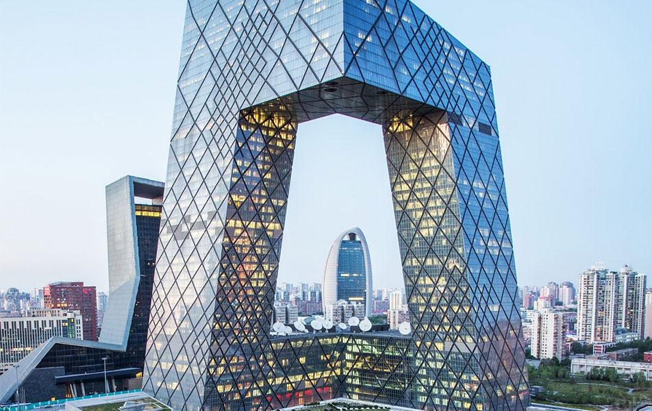 Ново изложение Design China през септември