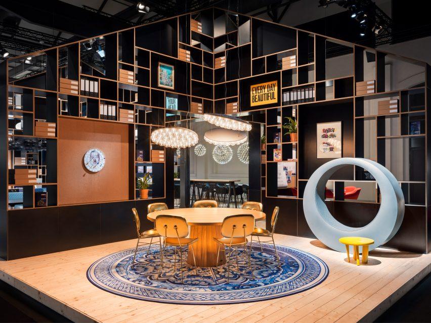 Важните събития за интериорен дизайн и архитектура през 2019 година