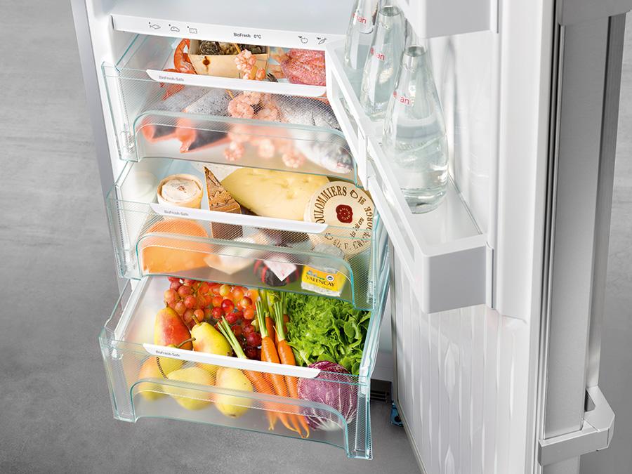 Практични съвети за подобряване работата на хладилника