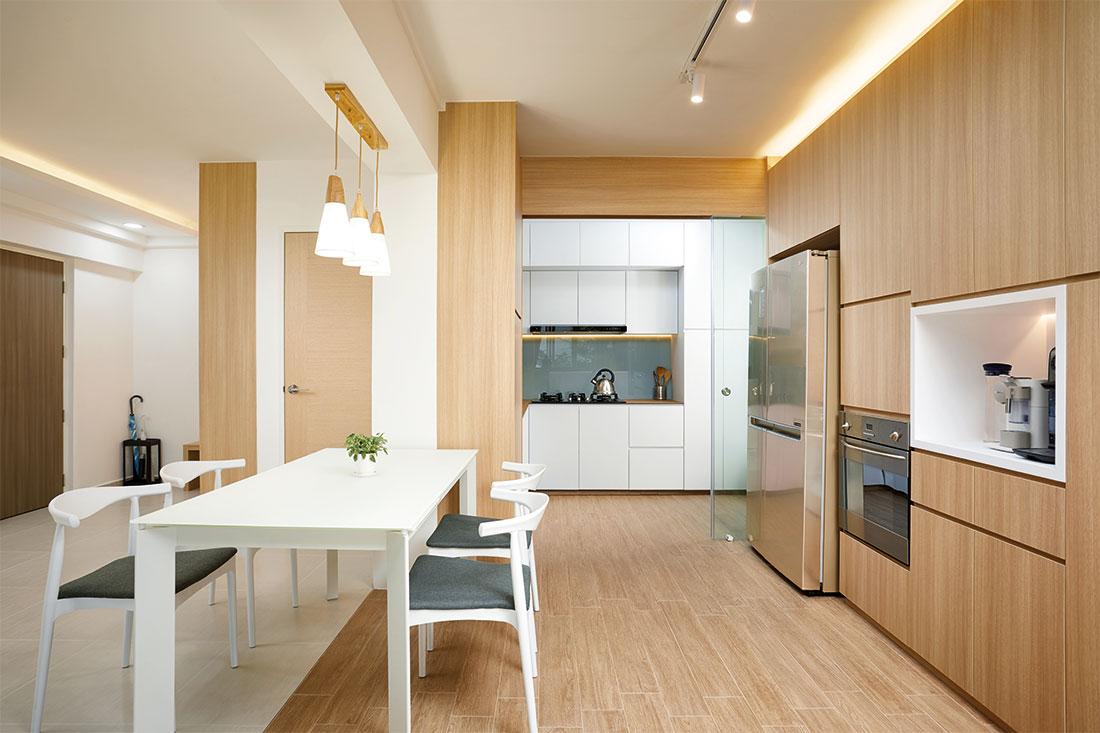 Тенденции за декор на дома за 2020 година