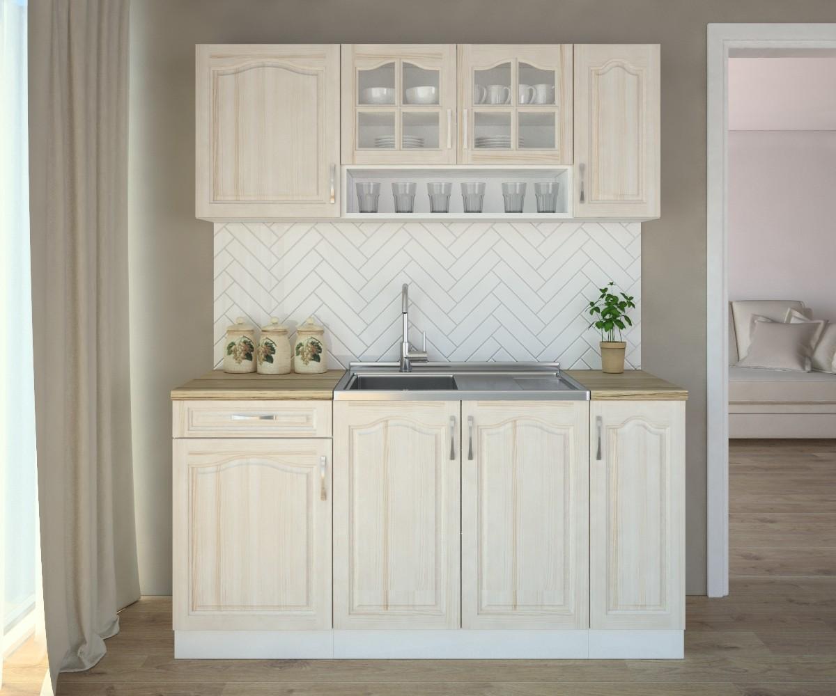 Модулни кухни - уют, удобство и красота в дома