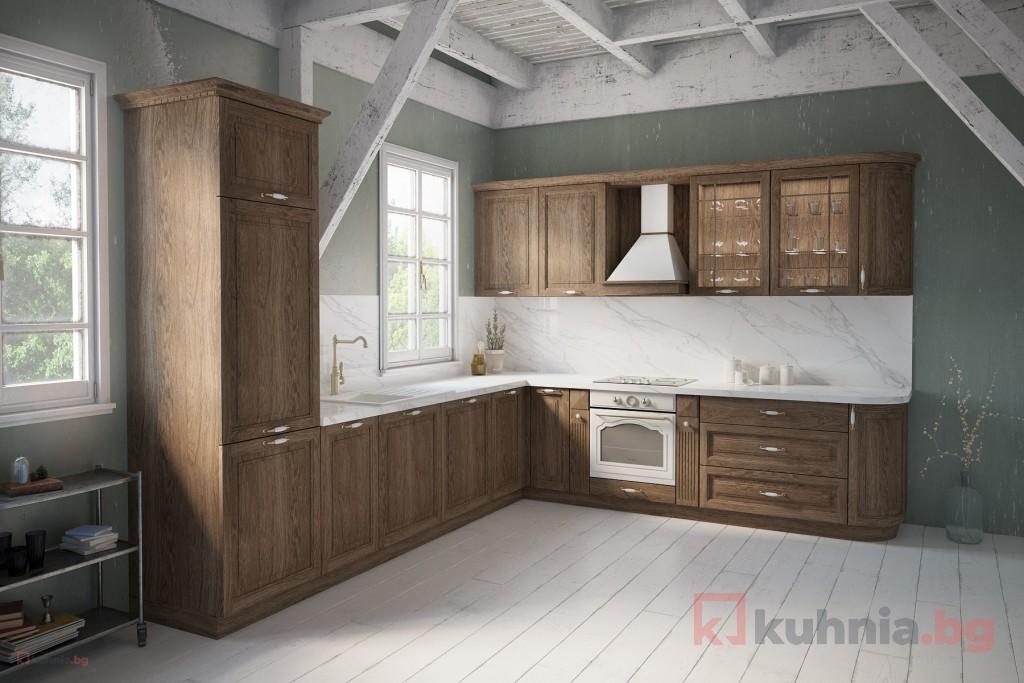 Кухненските абсорбатори – едни от най-необходимите уреди в помещението