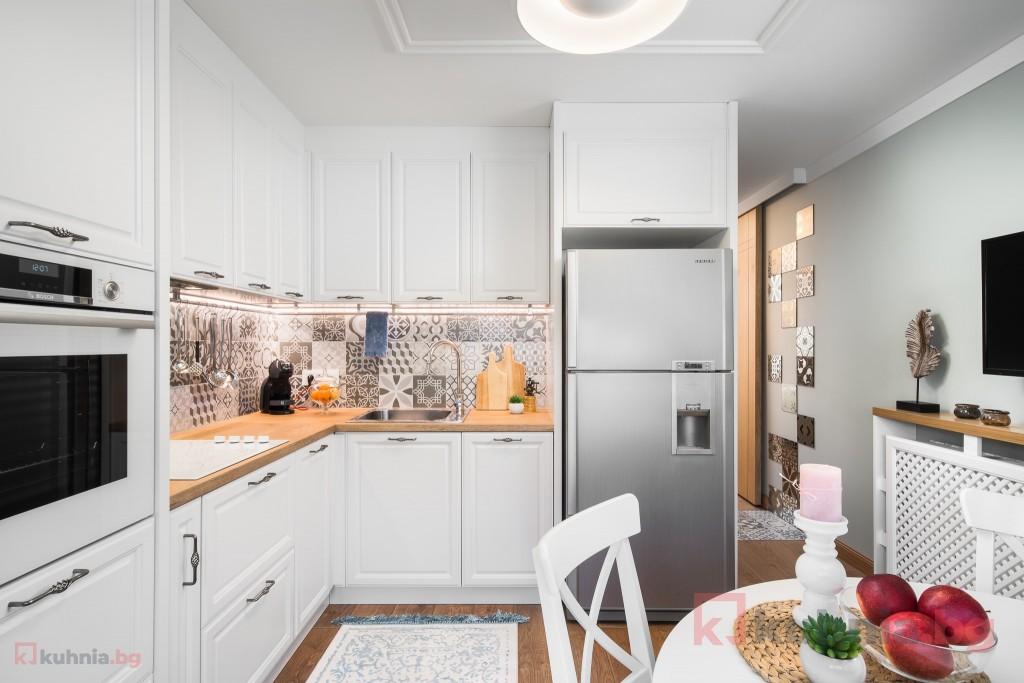 Хладилниците в кухнята – някои ценни насоки за така важните уреди
