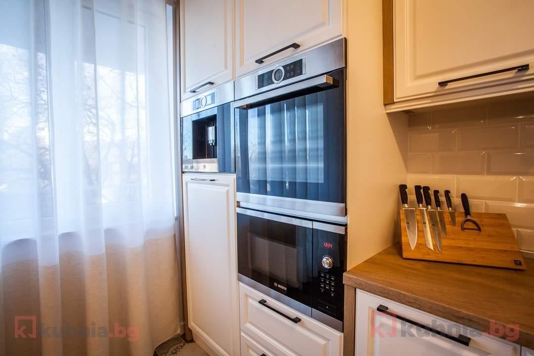 Фурните в кухнята – удобство и дизайн при едни от най-важните уреди