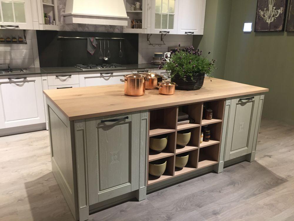 Умни идеи за организиране на пространството в кухнята - част II