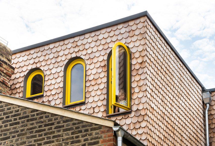 10 изключителни жилища, които можете да разгледате по време на Open House London