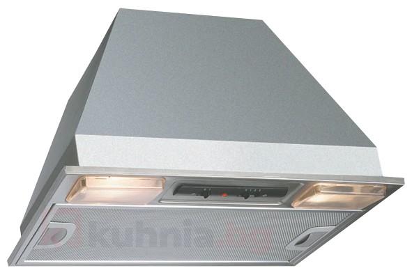 Абсорбатор за вграждане с пирамидален профил TEKA-GFT 800