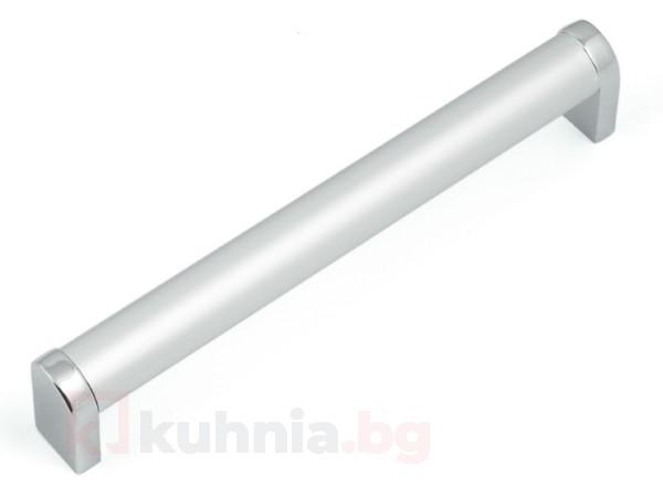 Алуминиева дръжка 418