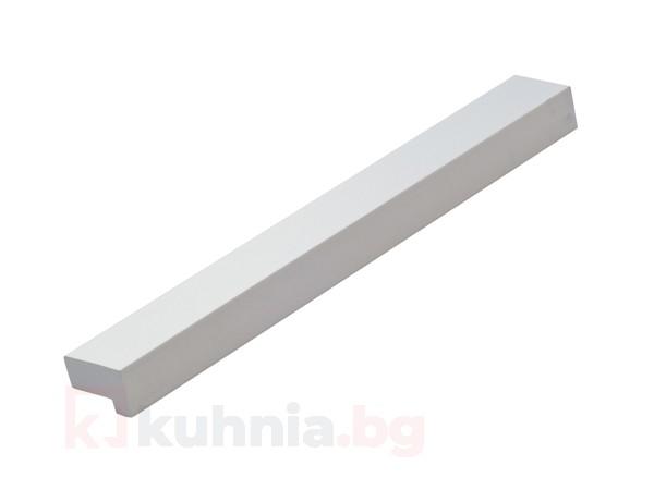 Алуминиева дръжка 710