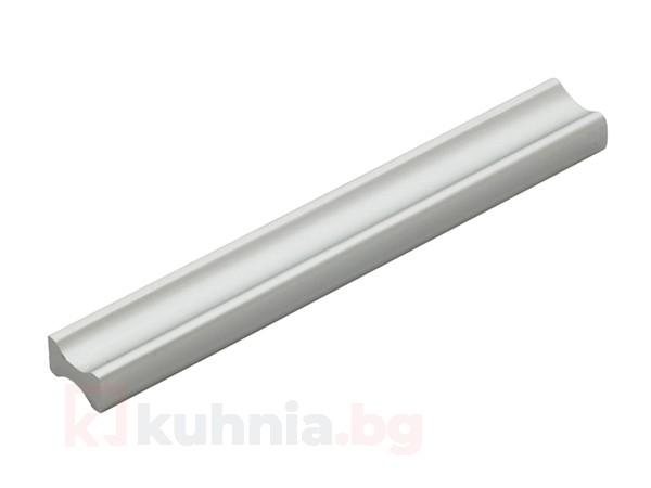 Алуминиева дръжка 8005