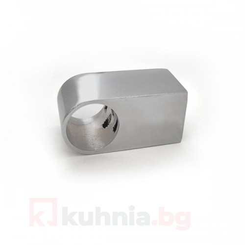 Конзола за тръба 10KK.3406E