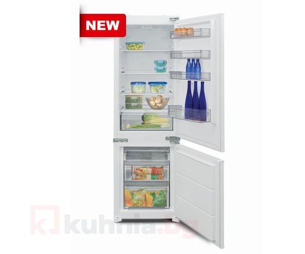 Хладилник за вграждане  RBE 27M60 V