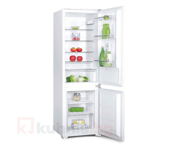 Хладилник за вграждане LINO HVL 234H