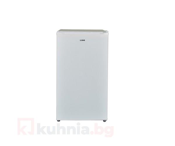 Свободностоящ хладилник LINO HSL 1001 FLV W