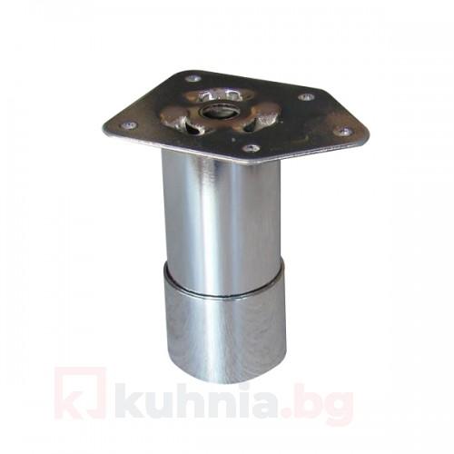 Регулируем алуминиев крак
