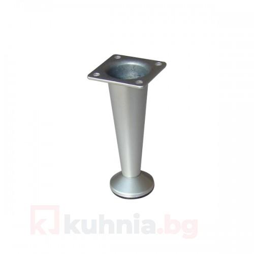 Регулируем алуминиев крак - конус