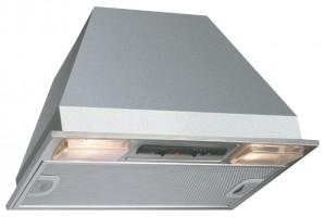 Абсорбатор за вграждане с пирамидален профил TEKA-GFT 800 1