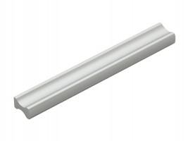 Алуминиева дръжка 8005 1