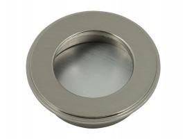 Метална дръжка за вкопаване 8386 1