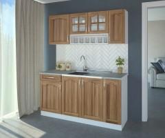 Кухненски комплект Астра Канела - L 160 cm  1