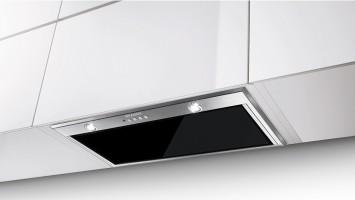 Аспиратор за пълно вграждане INCA LUX GLASS A52 FABER 1