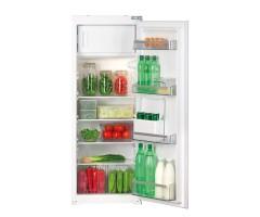 Хладилник с фризерна камера за вграждане Eurolux - RBE 2012 V