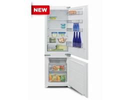 Хладилник за вграждане  RBE 27M60 V 1