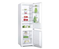 Хладилник за вграждане LINO HVL 234H 1