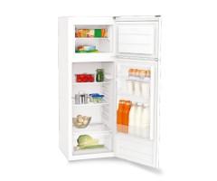 Свободностоящ хладилник LINO HSL 263 VL W 2