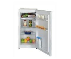 Свободностоящ хладилник LINO HSL 1001 FLV W 1