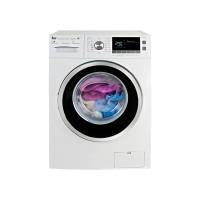 Свободностояща перална машина ТЕКА  SPA TKD 1280 1